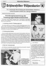 10 Jahre Festzeitung (1/28)