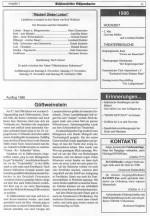 10 Jahre Festzeitung (3/28)