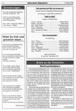 10 Jahre Festzeitung (4/28)