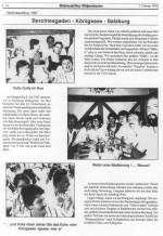 10 Jahre Festzeitung (6/28)