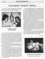 10 Jahre Festzeitung (7/28)