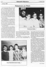 10 Jahre Festzeitung (8/28)