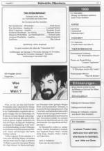 10 Jahre Festzeitung (9/28)