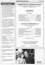 10 Jahre Festzeitung (12/28)
