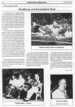 10 Jahre Festzeitung (15/28)
