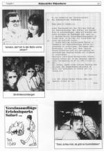 10 Jahre Festzeitung (16/28)