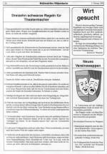 10 Jahre Festzeitung (17/28)