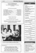 10 Jahre Festzeitung (18/28)