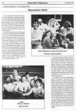 10 Jahre Festzeitung (19/28)