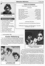 10 Jahre Festzeitung (23/28)
