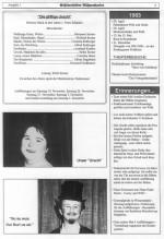 10 Jahre Festzeitung (24/28)