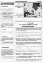 10 Jahre Festzeitung (25/28)