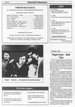 10 Jahre Festzeitung (26/28)