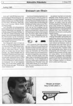 10 Jahre Festzeitung (27/28)