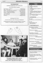 10 Jahre Festzeitung (28/28)