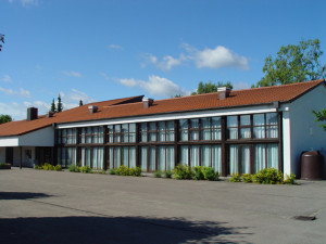 buergerhaus1